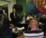 advokatska-citanka-promocija-13-dec-2013-101