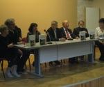 advokatska-citanka-promocija-13-dec-2013-031