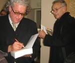 advokatska-citanka-promocija-13-dec-2013-067