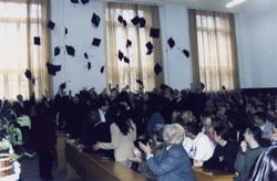2007_2